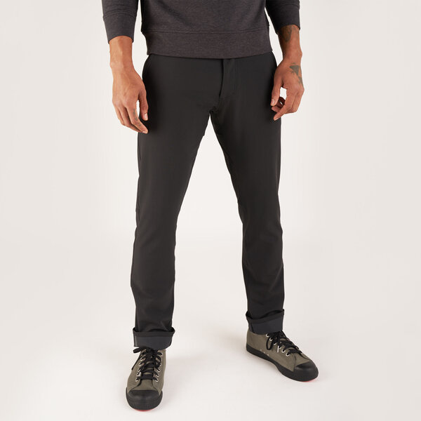 Chrome Industries Brannan Pant