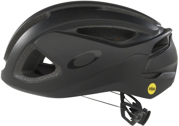 Oakley ARO3 Helmet Color: Black