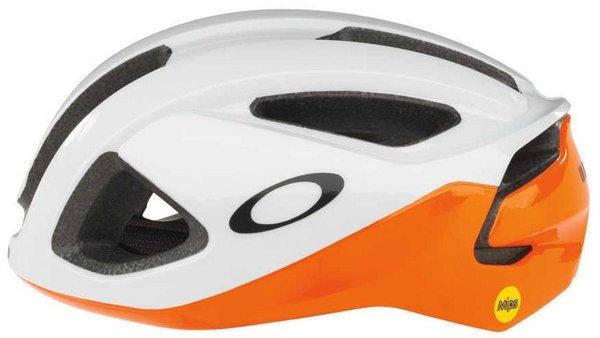 Oakley ARO3 Helmet - Neon Orange