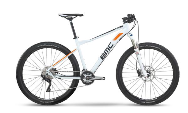 BMC Sportelite SE SLX