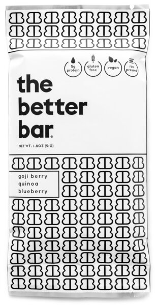 The Better Bar The Better Bar - Original