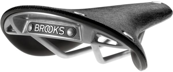 Brooks Cambium C17 S Womens Saddle