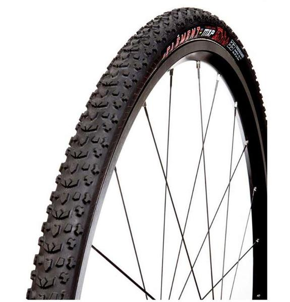 Clement Clement, MXP, TUBELESS, 700Cx33C