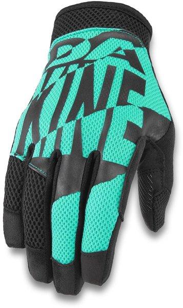 Dakine Covert Bike Glove