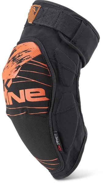 Dakine Anthem Knee Pad - 2019