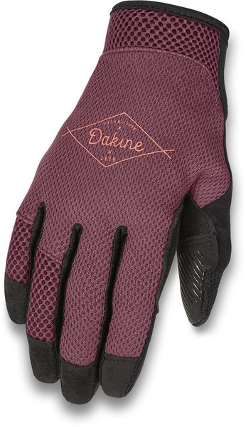 Dakine Covert Women's Glove