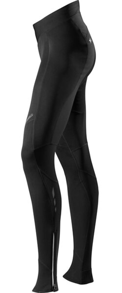 Specialized Women's Element 1.5 Tights - No Chamois