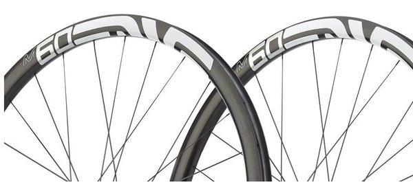 ENVE MTB Rim M60/40 Carbon