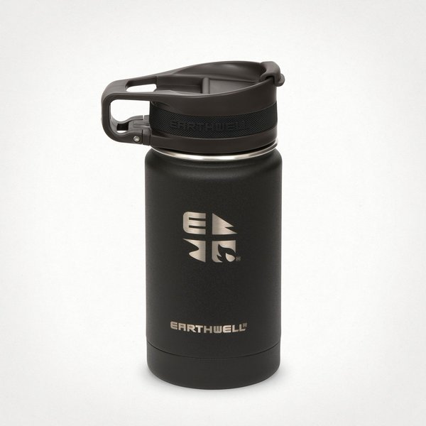 Earthwell RCB Vacuum Bottle