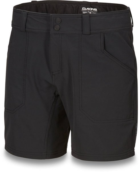 Dakine Faye Women's Bike Short - 2019