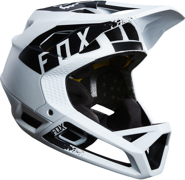 Fox Racing Proframe - Mink