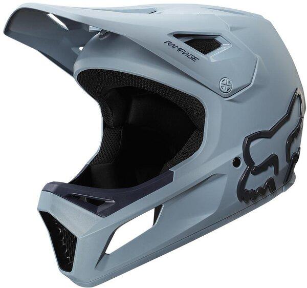 Fox Racing Youth Rampage Full Face Helmet