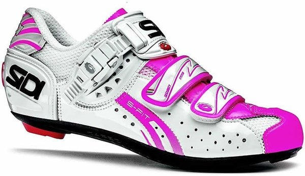 Sidi Genius Fit - Women's