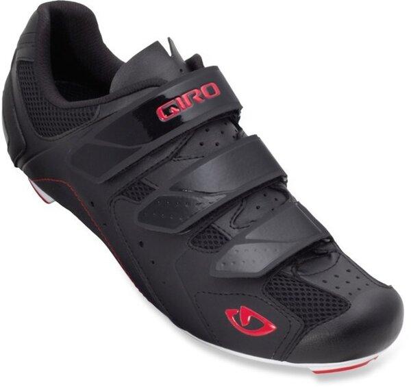 Giro Treble Bike Shoes