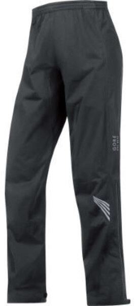 Gore Wear Element Gore-Tex Lady Active Shell Pants