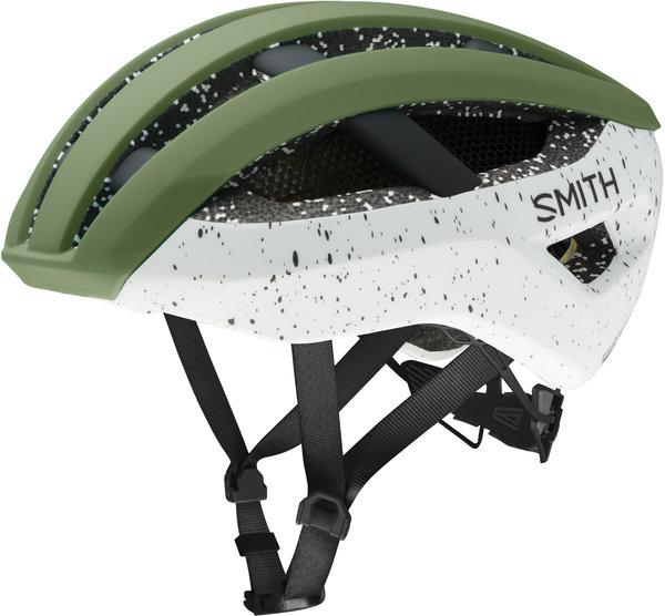 Smith Optics Network MIPS - Moss/Vapor