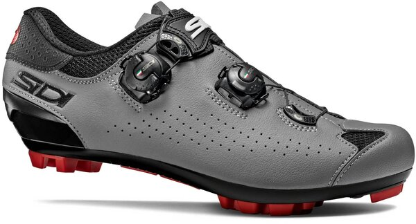 Sidi Dominator 10 Color: Grey