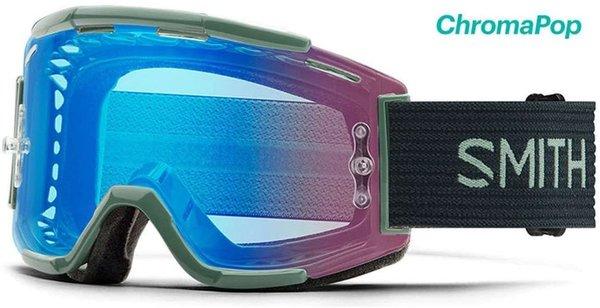 Smith Optics Squad MTB Off Road Goggle