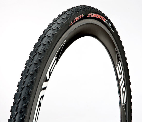 Clement PDX, Tubeless, 700c x 33c