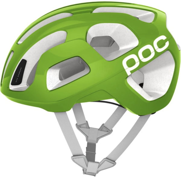 POC Octal Raceday - Cannon Green
