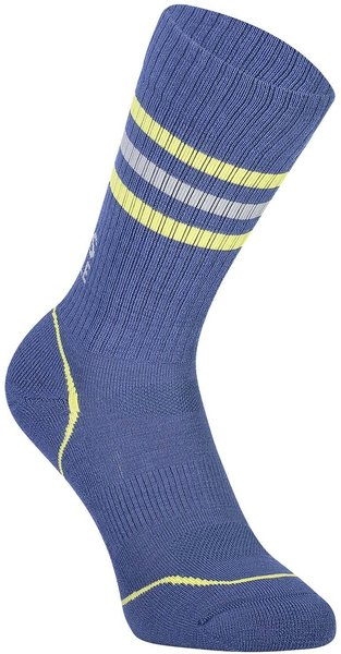 Mons Royale Signature Crew Women's Sock