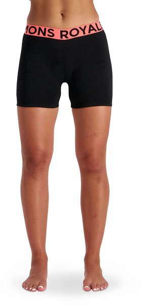 Mons Royale Royal Chamois Women's Short