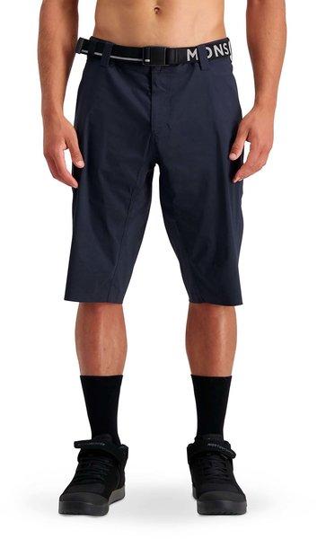 Mons Royale Virage Men's Short