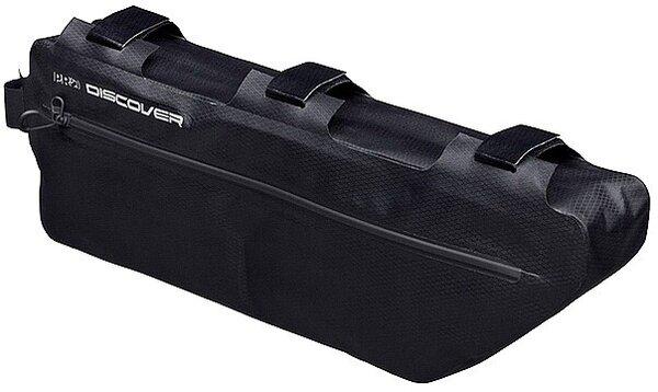 Pro Discover Team Frame Bag 5.5L