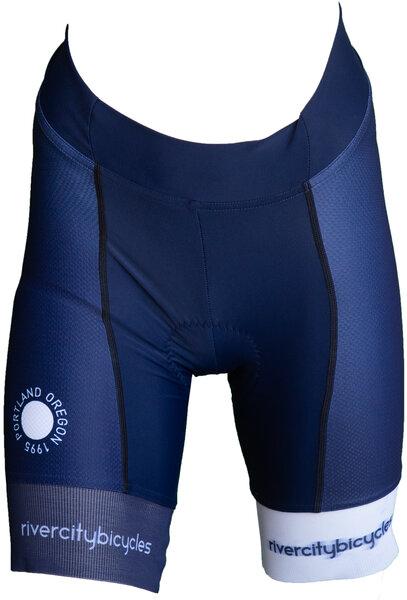 River City Bicycles Castelli Cape Cod Women's Shorts