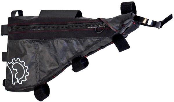 Revelate Designs Ranger Frame Bag