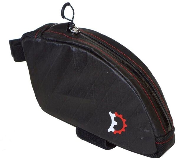 Revelate Designs Jerrycan Bent Top Cockpit Bag