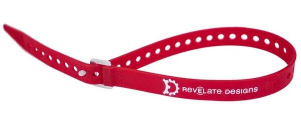 Revelate Designs Washboard 20'' Single Strap