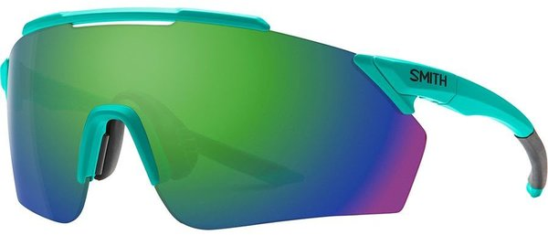 Smith Optics Ruckus ChromaPop