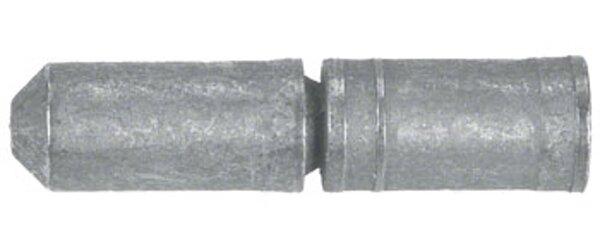 Shimano 8 Speed Chain Pin