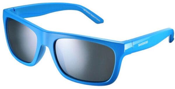Shimano Tokyo Sunglasses