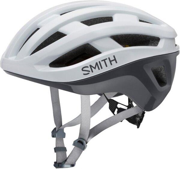 Smith Optics Persist MIPS Bike Helmet