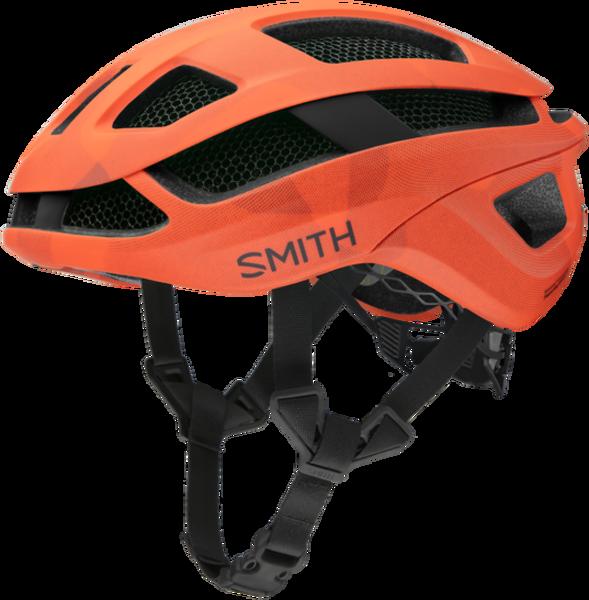 Smith Optics Trace MIPS