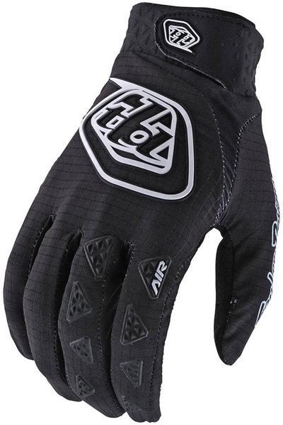 Troy Lee Designs Youth Air Glove - Black
