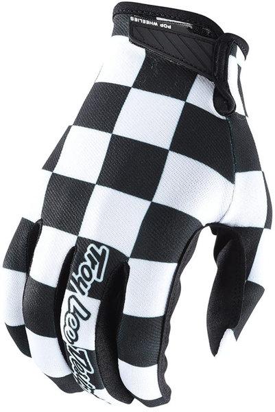 Troy Lee Designs Air Glove - Checker