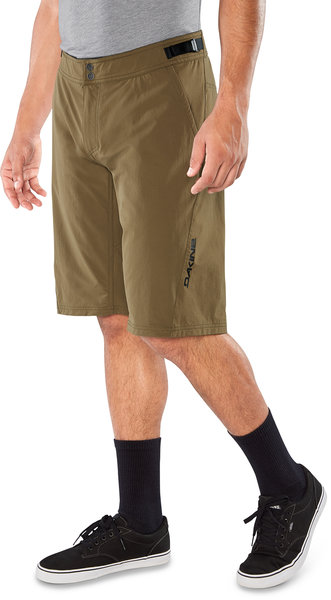 Dakine Vectra Men's Bike Short