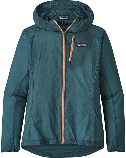 Patagonia Houdini Women's Jacket - Tasmanian Teal