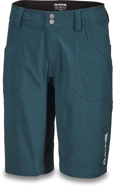 Dakine Xena Women's Bike Short