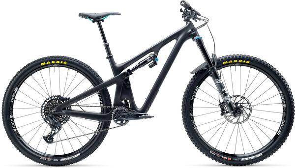 Yeti Cycles SB130 C2 GX