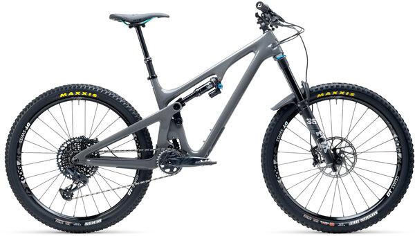 Yeti Cycles SB140 C2 GX