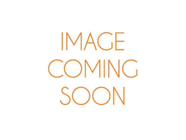 "RCB Handbuilt ""House Special"", HED Belgium+ / White Industries M15 Hubset, 28h Blk / Road, Rim Brake Wheelset"