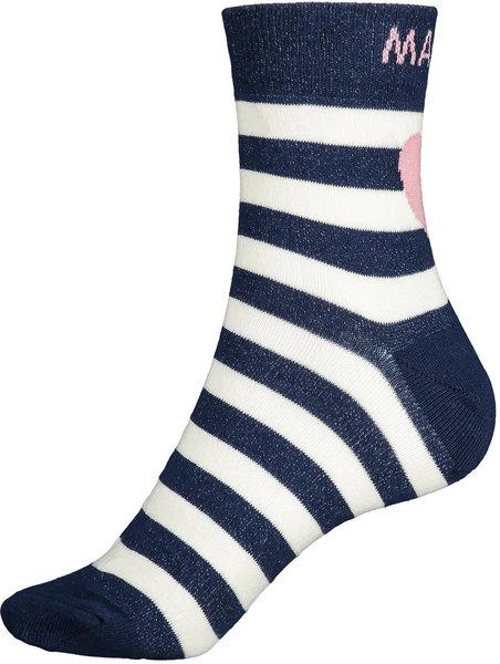 Maloja LiumaM. Women's Sock