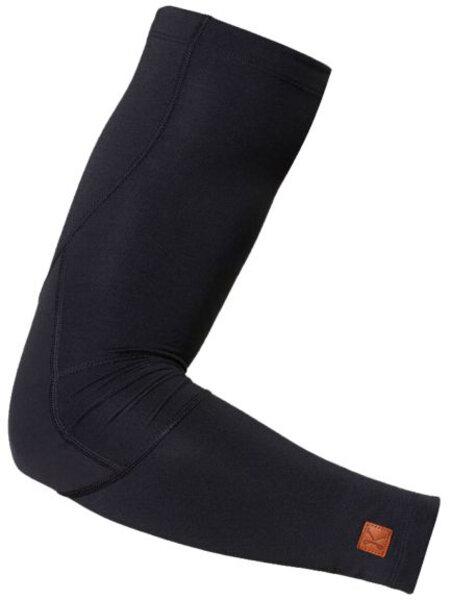 Kitsbow Merio Wool Arm Warmers