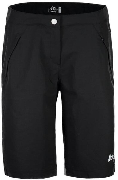 Maloja GiugliaM. Multisport Women's Shorts
