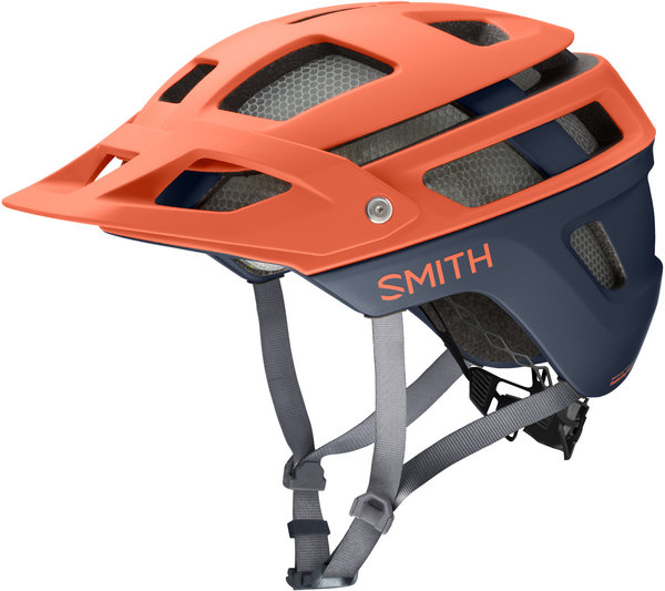 Smith Optics Forefront 2 MIPS - Red Rock