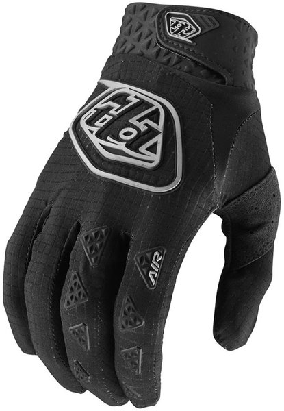 Troy Lee Designs Air Glove - Black